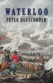 9788434467866: Waterloo (Spanish Edition)