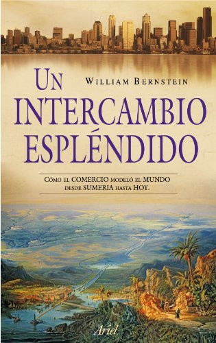 9788434469020: UN INTERCAMBIO EXPLENDIDO (Spanish Edition)
