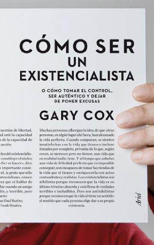 9788434469815: Cómo ser un existencialista o c