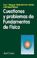 9788434480667: Cuestiones y problemas de Fundamentos de Física