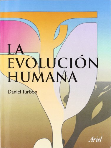 9788434480735: La Evolucion Humana