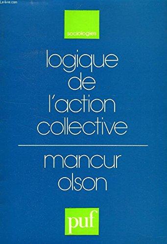 9788434483361: Teoría de la comedia (Letras e ideas : Minor ; 11) (Spanish Edition)