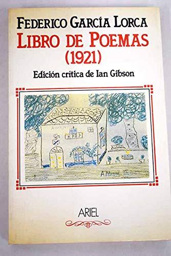 9788434483507: Libro De Poemas