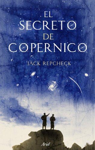 El secreto de Copernico (8434488337) by JACK REPCHECK