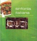 9788434503731: Sinfonia Italiana/Italian Symphony (Spanish Edition)