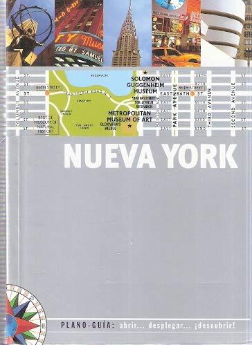Nueva York: Unknown.