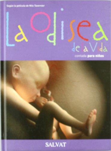 GRAN HISTORIA DE LA MUSICA. LIBRETOS 3: VV. AA.