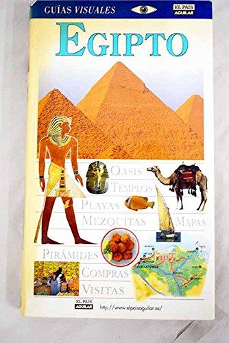 9788434507463: Gran turismo Egipto (Valle del nilo)