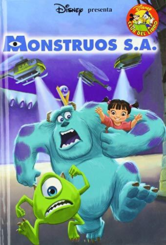 Buscando a Nemo: Disney