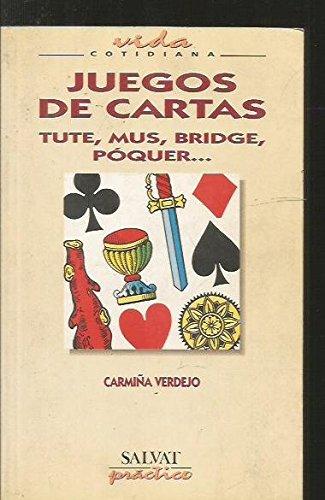 9788434548794: Juego de cartas