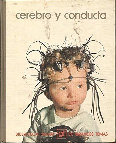 Cerebro Y Conducta: Perez y Perez,