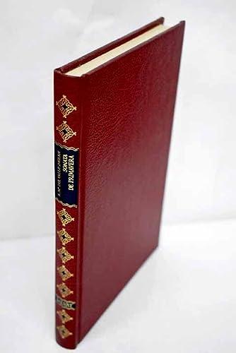 9788434576599: Sonata de primavera: memorias del marqués de Bradomín