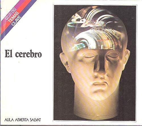 El Cerebro: Juan Masana Ronquillo