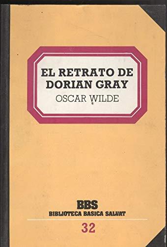 9788434580350: El retrato de Dorian Gray