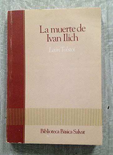 9788434582644: La muerte de Ivan Ilich ; El diablo ; El Padre Sergio