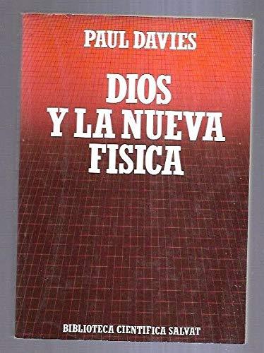 9788434584020: Evolución. Teorías de la evolución de la vida. Traducción de José Vicuña. by ...