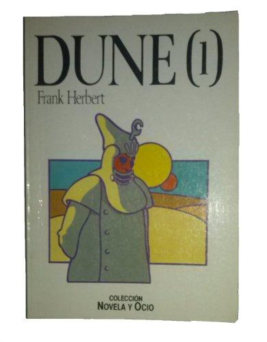 9788434584839: Dune (1)