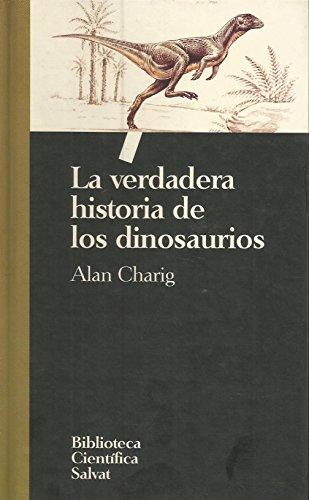 9788434588820: La Verdadera Historia de los Dinosaurios (Volume 2)