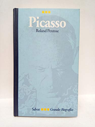 9788434591165: Picasso