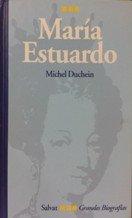 9788434591271: María estuardo