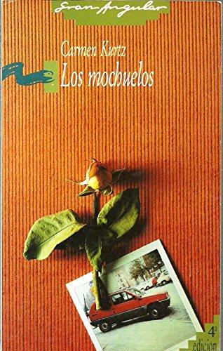 9788434812697: Los Mochuelos/the Little Owls (Spanish Edition)