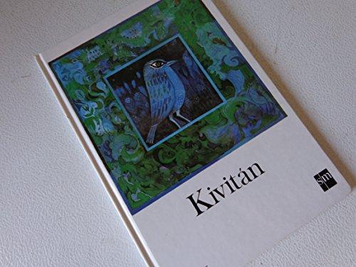 Kivitan (Cuentos De La Torre Y La Estrella, No. 13) (Spanish Edition): Jucker, Sita