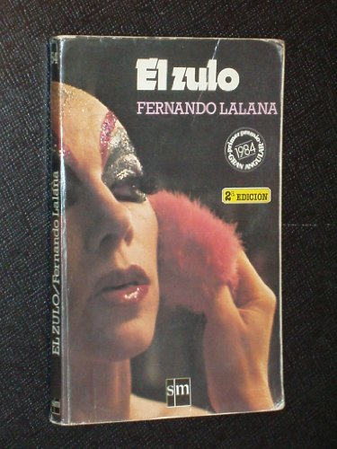 9788434816046: Zulo, el (Gran Angular)