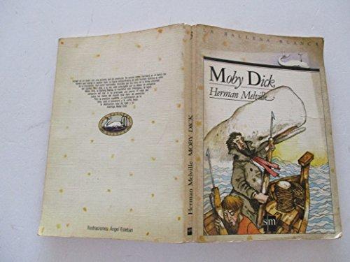 9788434817913: Moby Dick (Clasicos Auriga)