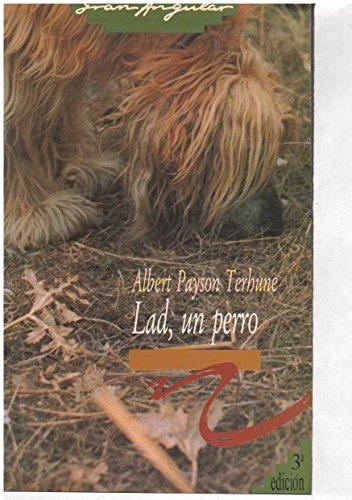 9788434820074: Lad Un Perro