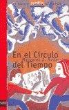 En El Circulo del Tiempo - B.V. 33 - (Spanish Edition): Anderson, Margaret