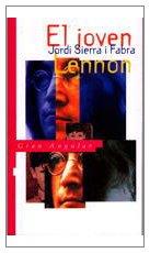 9788434845114: El Joven Lennon (Spanish Edition)