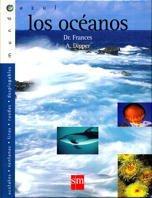9788434866225: Los océanos (Mundo azul)