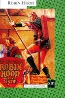 9788434873308: Robin Hood (Clásicos SM)