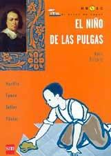 9788434881655: Niño De Las Pulgas, El