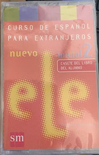 9788434884922: Nuevo Ele 2 (Spanish Edition)