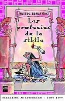 9788434885837: Las profecías de la sibila (Mitos y leyendas)