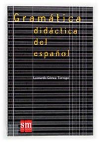 9788434885875: Gramatica Didactica Del Espanol (Spanish Edition)