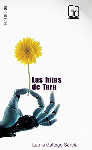 9788434886292: Las hijas de Tara/ Tara's Daughters