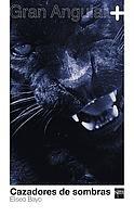 9788434888753: Cazadores De Sombras/Hunters of Shadows (Spanish Edition)