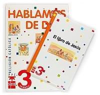 9788434894327: Espanol legorburu/ Spanish (Spanish Edition)
