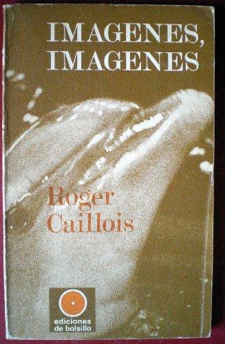 9788435000062: Imagenes, imagenes... (sobre los poderes de la imaginacion)