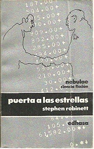 9788435001694: Puerta A Las Estrellas