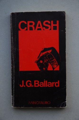 9788435002455: Crash