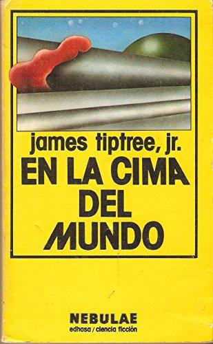 9788435002615: En La Cima Del Mundo
