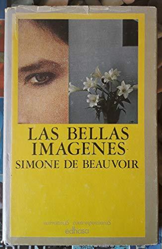 9788435003254: Bellas imagenes, las