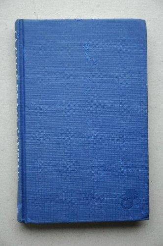 La calle de las camelias: Rodoreda, Mercè