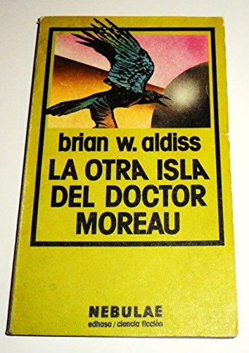 9788435004268: La otra isla del doctor moreau