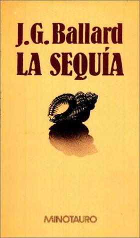 9788435004435: La Sequia (Spanish Edition)