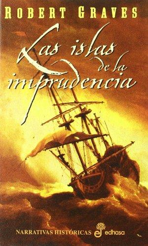 9788435005050: La Isla de Las Imprudencias (Spanish Edition)