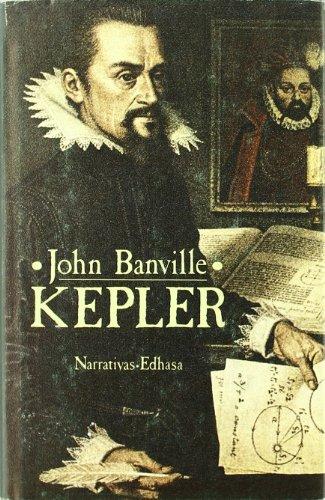 9788435005524: Kepler